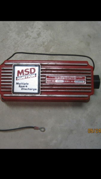 msd tach adapter wiring diagram mopar msd old school box question for b bodies only classic mopar forum  msd old school box question for b