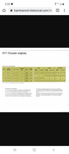 Screenshot_20210416-183914_Chrome.jpg