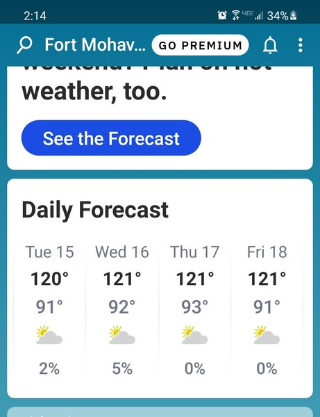 Screenshot_20210610-141450_The Weather Channel.jpg
