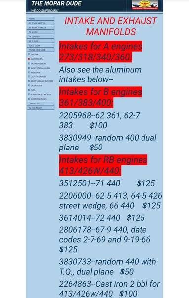 Screenshot_20210623-175744_Chrome.jpg