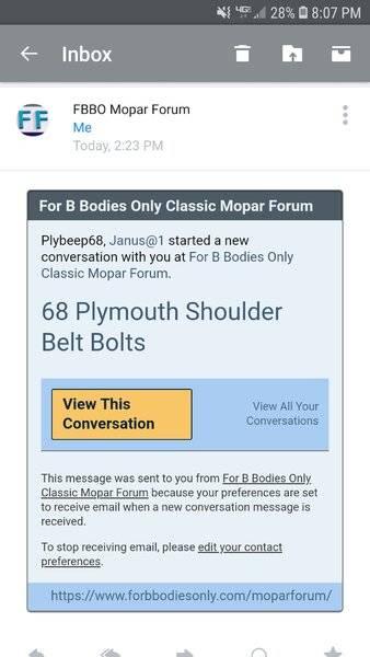 Screenshot_20210712-200704_Yahoo Mail.jpg