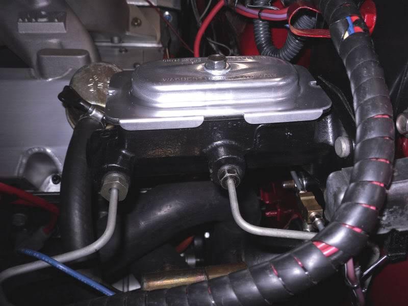 SDC10127.jpg