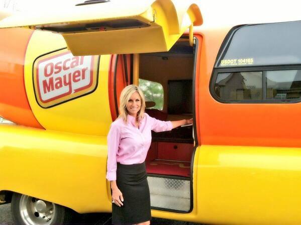 Sheli Sanders and wiener.jpg