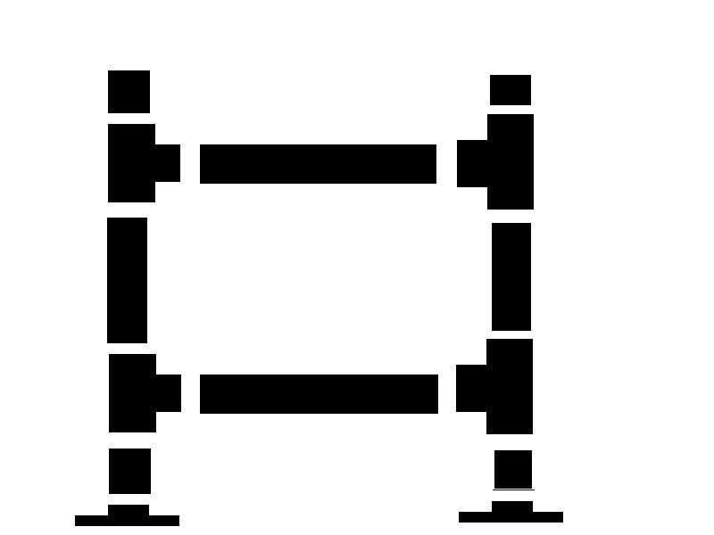 sm_frame-design.jpg