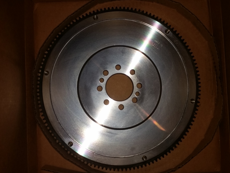 sm_partssale10.jpg
