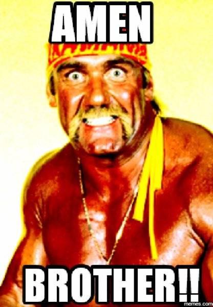 Smiley Amen Brother Hulk Hogan.jpg