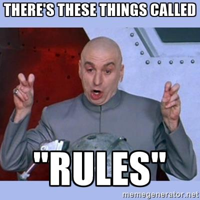 Smiley Dr. Evil Rules Thing.jpg
