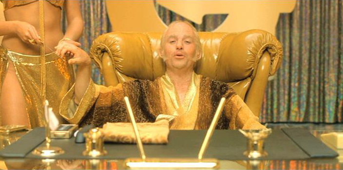 Smiley Goldmember from Austin Powers.jpg