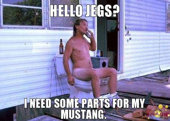 Smiley Hello Jegs I need parts for my Mustang.jpg