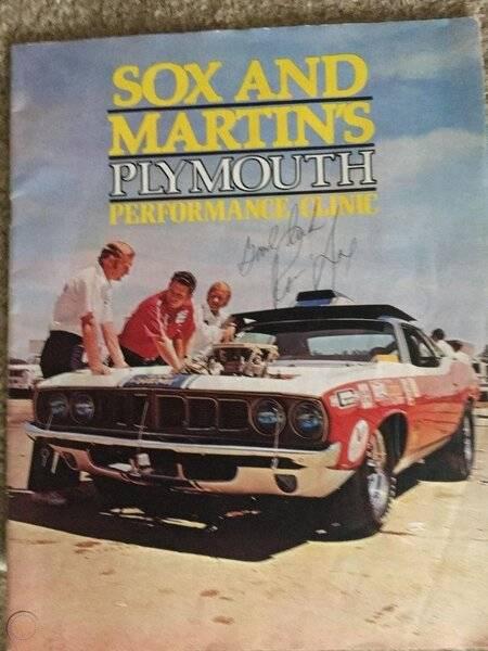 Sox & Martin Performance Clinics.jpg