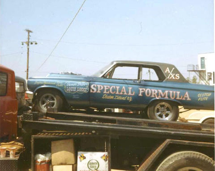 SpecialFormula65Coronet.jpg