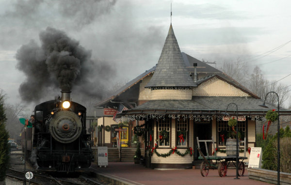 station-and-steam1.jpg