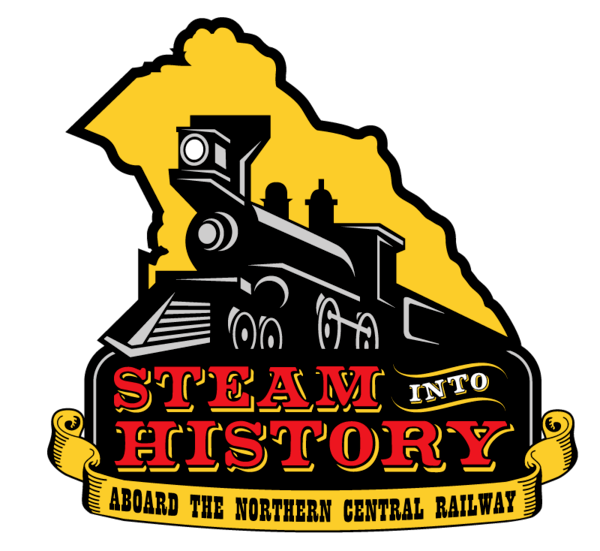 steamintohistory-logo.png