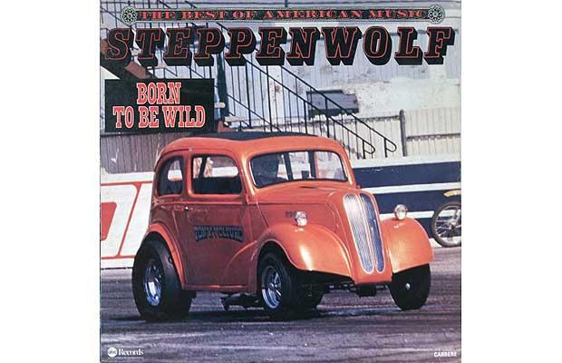 Steppenwolf Born to be wild Album Cover.jpg
