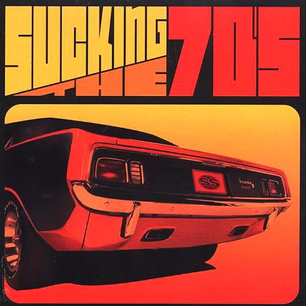 Sucking-The-70-S-cover.jpg