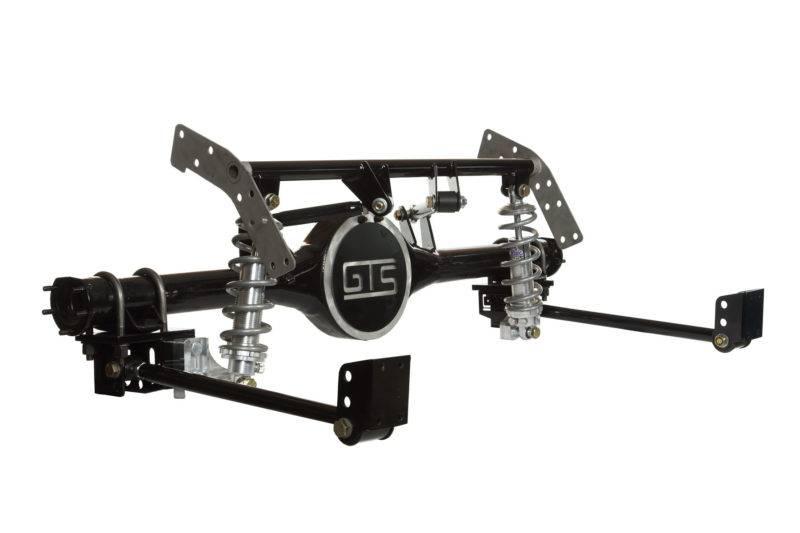 Suspension Gerst Rear tri-4 link QT4A9151 $1845-$2295.jpg