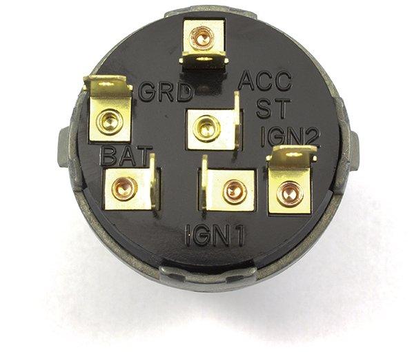 mopar ignition switch wiring diagram auto electrical wiring diagram u2022 rh 6weeks co uk