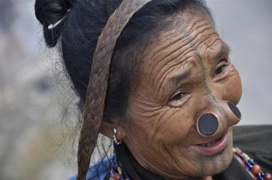 tani-woman-nose-plug.jpg