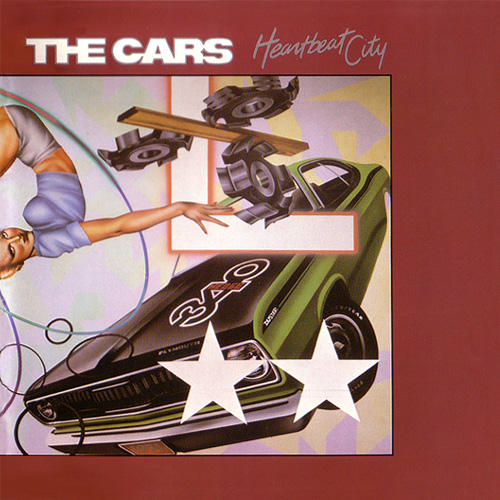 The_Cars_-_Heartbeat_City.jpg