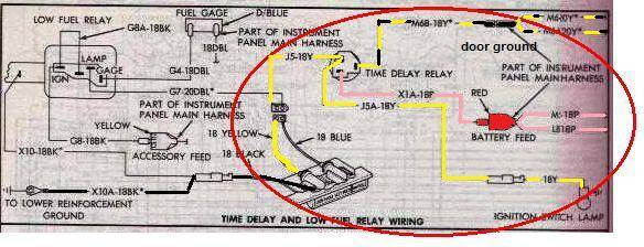 time%20delay%20wiring.jpg