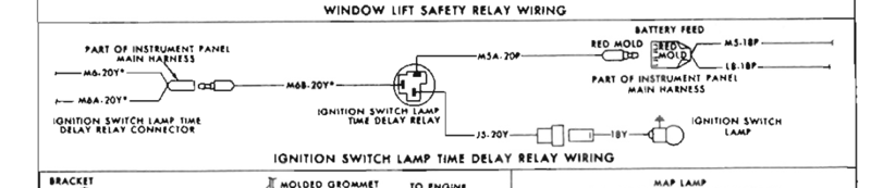 Time delay relay2.PNG