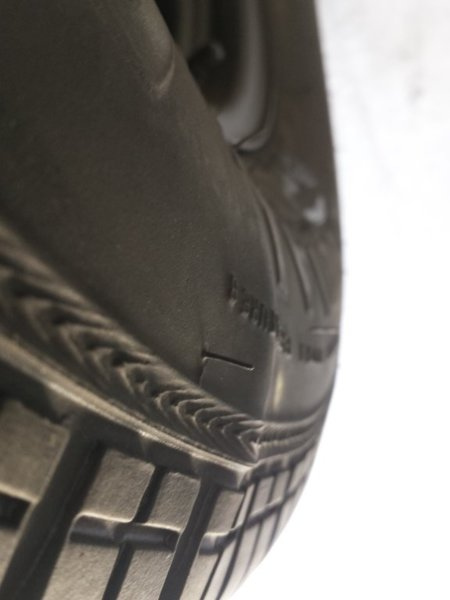 tire bulge2.jpg