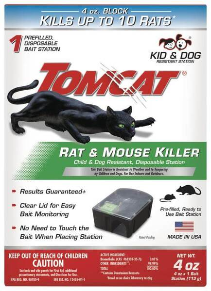 Tomcat_RatMouseKillerCDR_Disposable.jpg