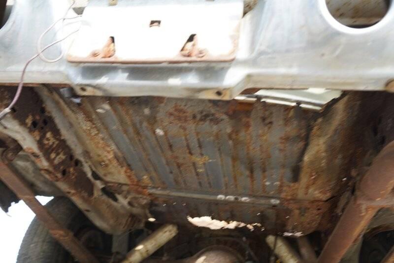 Trunk under center pan.JPG