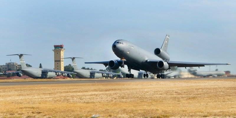 USAF 9-11-2013 Freedom Launch KC-10.jpg