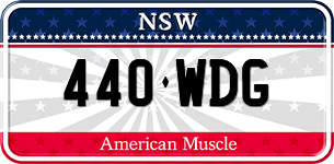 USSS?content=440*WDG&contentType=PERSONALISED&size=LARGE.png