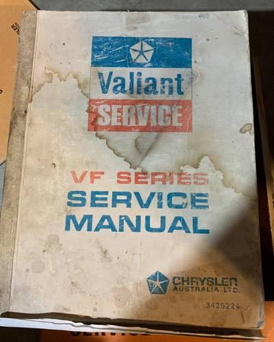 VF-Valiant-FSM.jpg