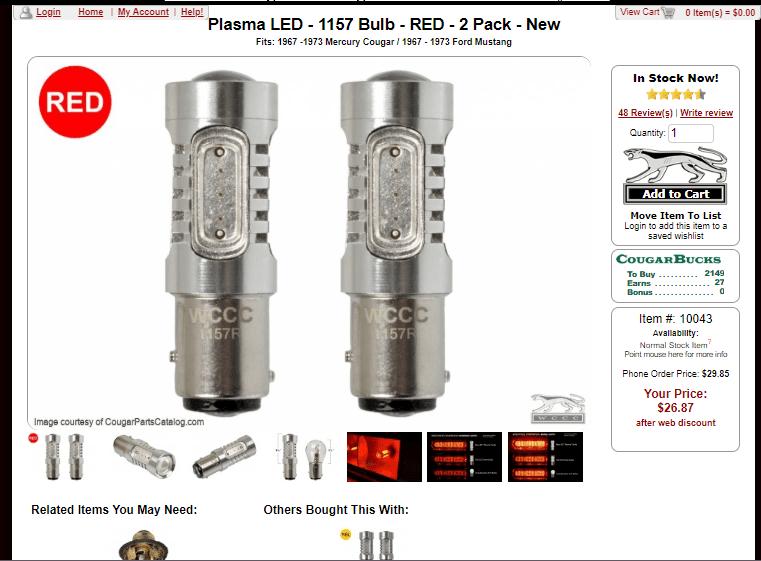 WCC LEDs.png