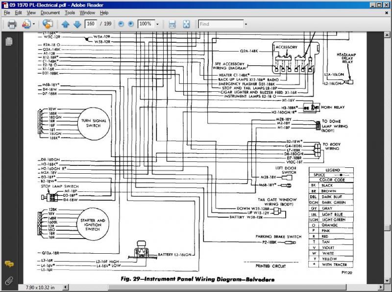 Magnificent Kfx 400 Wiring Diagram Collection - Schematic Diagram ...