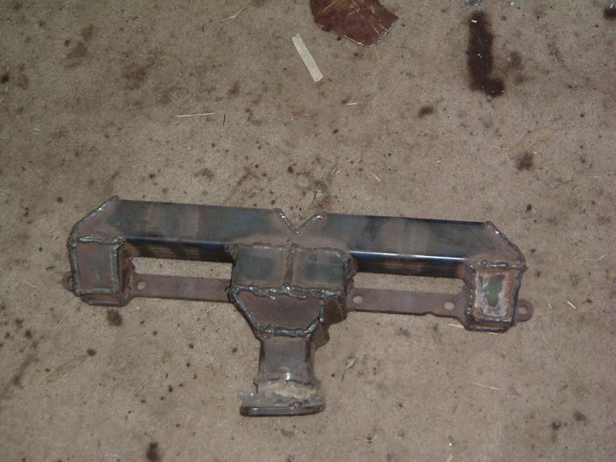 yard parts 12-05-07 024.jpg