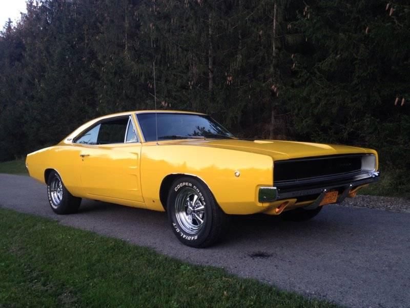 yellow68.jpg