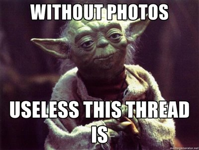 yoda-without-pics-this-thread-is-useless-BWVHSx_zpsf4c01222.jpg