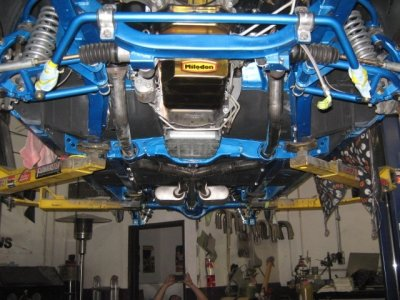 k members | For B Bodies Only Classic Mopar Forum