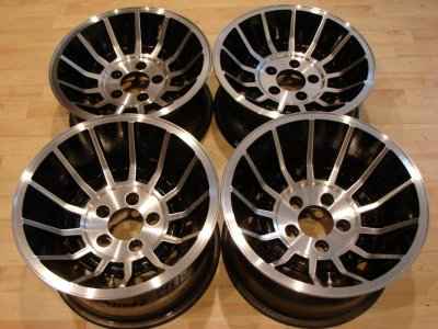 Looking For Turbine Hurricane Vector Wheels For B Bodies
