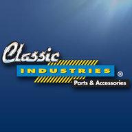 ClassicIndustries1