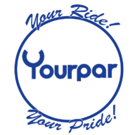 Yourpar