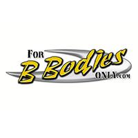 www.forbbodiesonly.com